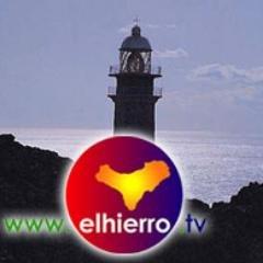 WEB zu El Hierro